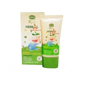 ทาแก้คันEnfant Organic Baby Soothing For Bug Bites